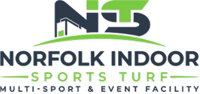 Norfolk Indoor Sports Turf